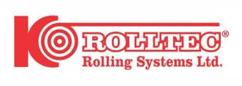 rolltec-logo